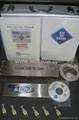 炉温测试仪-美国KIC START六通道炉温曲线测试跟踪仪 1
