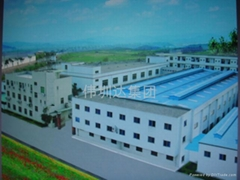 SHENZHEN WDFHKTW ELECTRONICS DEVELOPMENT CO.M,LTD