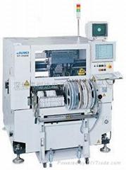 JUKI-2060貼片機