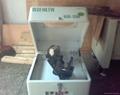 paste solder stirring machine  2
