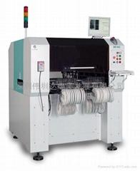 中高速元件贴片机EM-560M