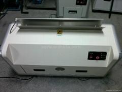 SMT料帶自動剪帶機