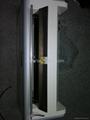 SMT料带自动剪带机 5