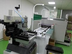 西門子S20/S23/S27/HS50/HS60/F5HM/HF3高中速貼片機