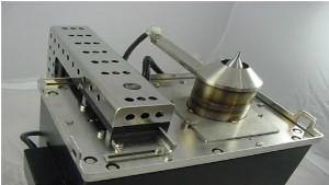 selective wave soldering  3