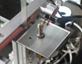 selective wave soldering  6