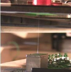 selective wave soldering  9