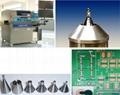 selective wave soldering  11
