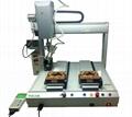 自动焊锡机 4