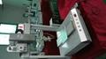 自動焊錫機 5