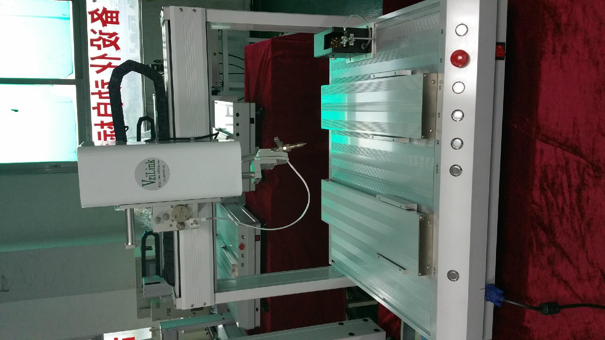 自动焊锡机 6