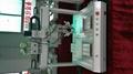 自动焊锡机 7
