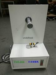 自动加锡机-波峰焊锡炉自动加锡线