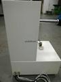 自動加錫機-波峰焊錫爐自動加錫線 2