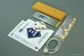 爐溫測試儀-美國KIC START六通道爐溫曲線測試跟蹤儀