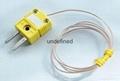 炉温测试仪-美国KIC START六通道炉温曲线测试跟踪仪 9