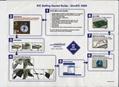 美国原装KIC 2000炉温曲线测试仪 11