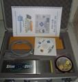 專業維修各品牌爐溫測試儀 9