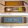專業維修各品牌爐溫測試儀 10
