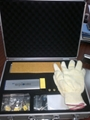 專業維修各品牌爐溫測試儀 12