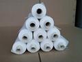 鋼網擦試紙-工業無塵紙 SMT連接膠片 3