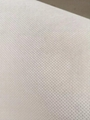 鋼網擦試紙-工業無塵紙 SMT連接膠片 4