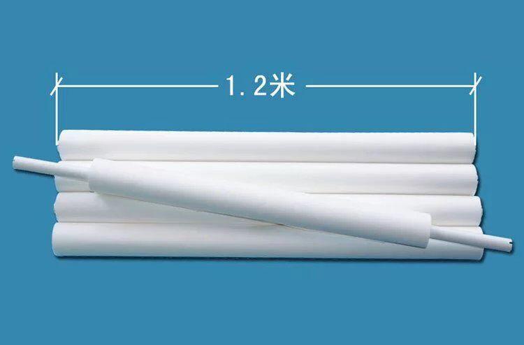 鋼網擦試紙-工業無塵紙 SMT連接膠片 5