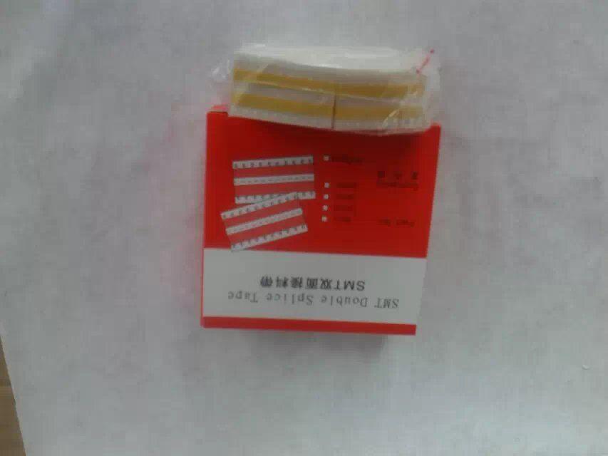 钢网擦试纸-工业无尘纸 SMT连接胶片 9