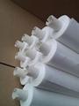 钢网擦试纸-工业无尘纸 SMT连接胶片 10