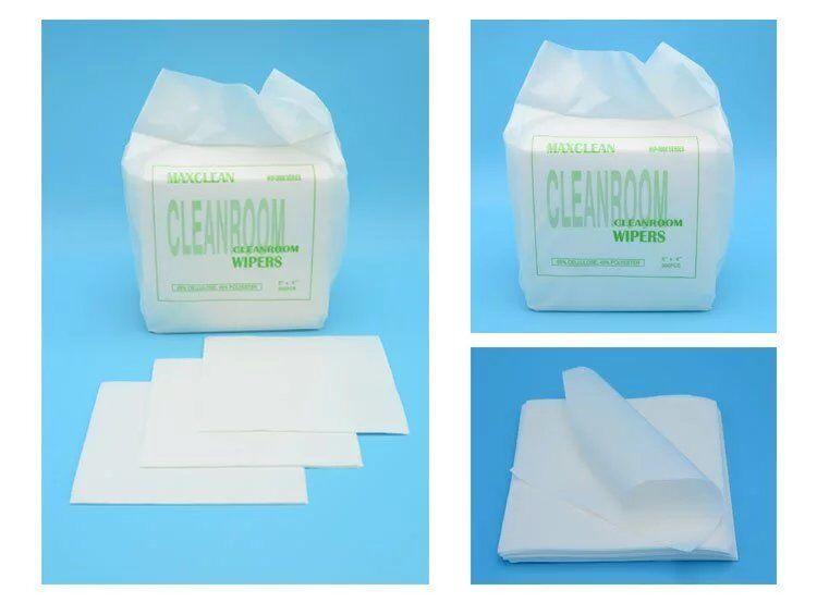鋼網擦試紙-工業無塵紙 SMT連接膠片 1