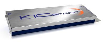 爐溫測試儀-美國KIC STAR2 爐溫曲線測試跟蹤儀