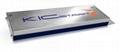 爐溫測試儀-美國KIC STA
