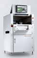 超高精度在線型高速三維錫膏檢測