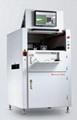 超高精度在線型高速三維錫膏檢測系統