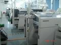 西門子S20/S23/S27/HS50/HS60/F5HM/HF3高中速貼片機 6