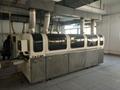 臺灣吉電JT-420L,520L,620L無鉛波峰焊錫爐