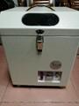 Multifunctional solder paste mixer 2