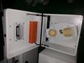 Multifunctional solder paste mixer 13