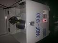 Multifunctional solder paste mixer 14