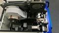 SMT8MM料帶接帶機