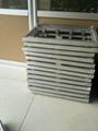 电源板用  过炉载具/治具 5