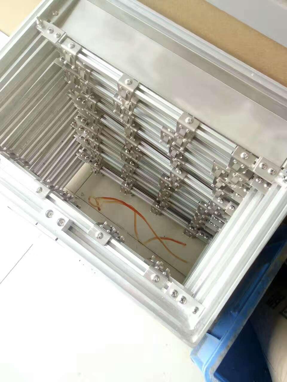 电源板用  过炉载具/治具 9