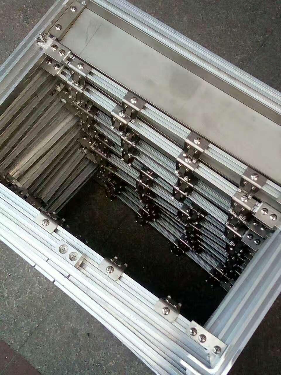 电源板用  过炉载具/治具 10