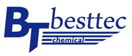 BESTTEC 三防UV胶 BT5100UV 2