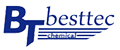 BESTTEC BT5100UV 2