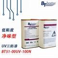 BESTTEC 三防UV胶 BT5100UV 1