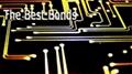 BESTTEC 三防UV胶 BT5100UV 5