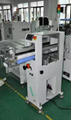 ully automatic PCB surface cleaning