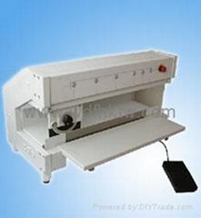PCB板分板机