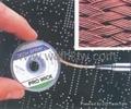 锡球、吸锡线助焊膏 2